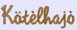 Yachtcharter, Balatonfüred, vitorlás kölcsönzés, vitorlás bérlés, vitorlás kölcsönző, Füred